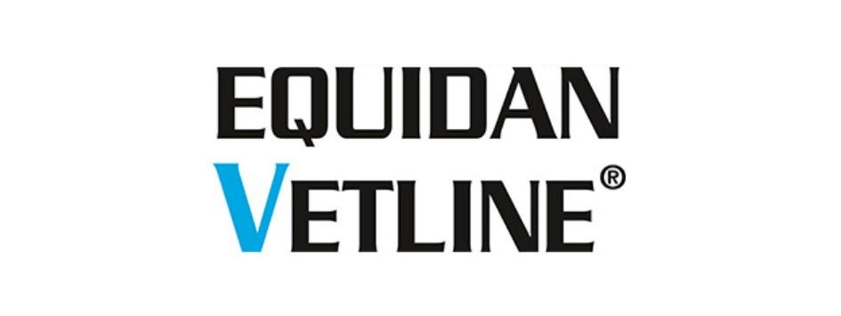 Equidan Vetline