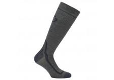 Cavalleria Toscana Wool Sock