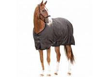 Horseguard Regndækken 0gram