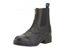 Ariat Heritage II Steel Toe Zip Paddock jodhpurstøvler