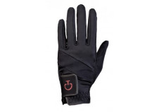Cavalleria Toscana Techn Gloves