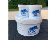 EQUIVI COLLING gel 2500ml