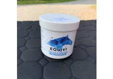 EQUIVI COOLING gel 250ml