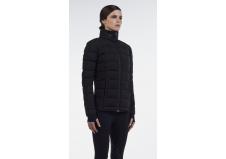 Cavalleria Toscana A-Line Puffer Jacket