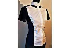 Cavalleria Toscana Gala Shirt