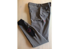 Cavalleria Toscana Piping Breeches