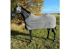 Cavalleria Toscana Fleece tæppe