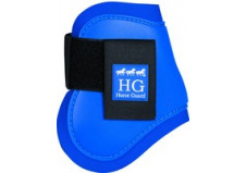 HG Protection Boots bagben