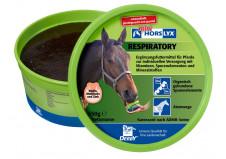 Horslyx mini 650g, Respiratory