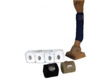 HorseGuard sportsbandager, 3,5 m