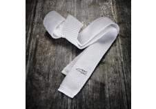 Equiline New Slim Tie