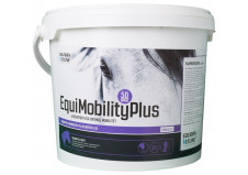 EquiMobility Plus - Bevægeapparatet 50 dage