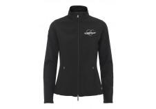 Equipage Megan II softshell jakke