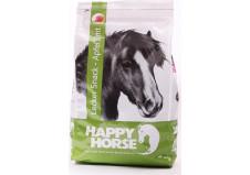 Happy Horse Godbidder Æble/Kanel