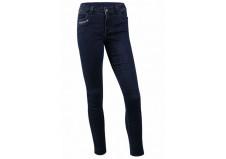 Harcour Voltaire Jeans