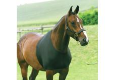 HorseGuard undertrøje