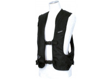 Hit-Air vest, kort model