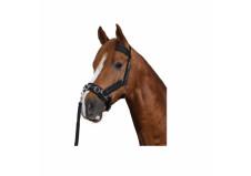 HorseGuard Kapsun cob/full