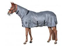 HorseGuard insektdækken