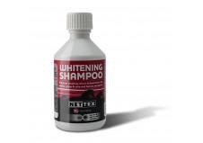 Nettex Whitening Shampoo