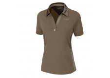 Pikeur Oxenia Polo T-shirt, str. 40