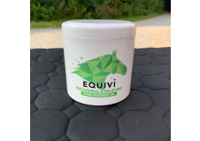 EQUIVI RECOVERY gel 500ml