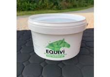 EQUIVI RECOVERY gel 2500ml