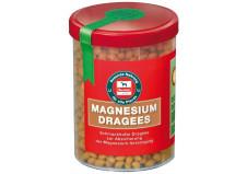Salvana Magnesium Dragees 750 g