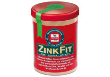 Salvana Zink Fit 500 g