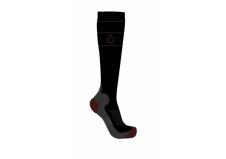 Cavalleria Toscana Ultimate Work Sock