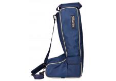 Equipage støvletaske