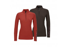 Pikeur Keala Long Sleeve Shirt