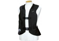 Hit-Air vest, H-model