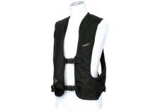 Hit-Air vest, kort model
