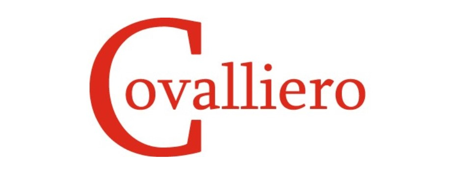 Køb kvalitetsprodukter fra Covalliero - og mange flere brands - hos MS Rideudstyr