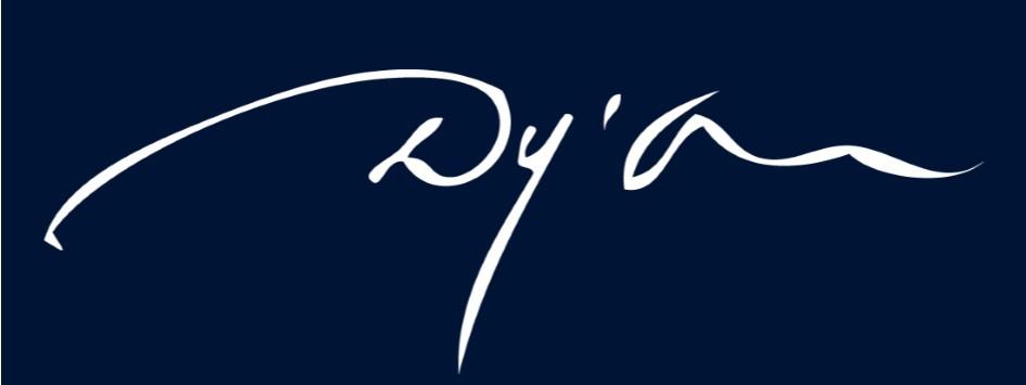 Køb kvalitetsprodukter fra Dy'on - og mange flere brands - hos MS Rideudstyr