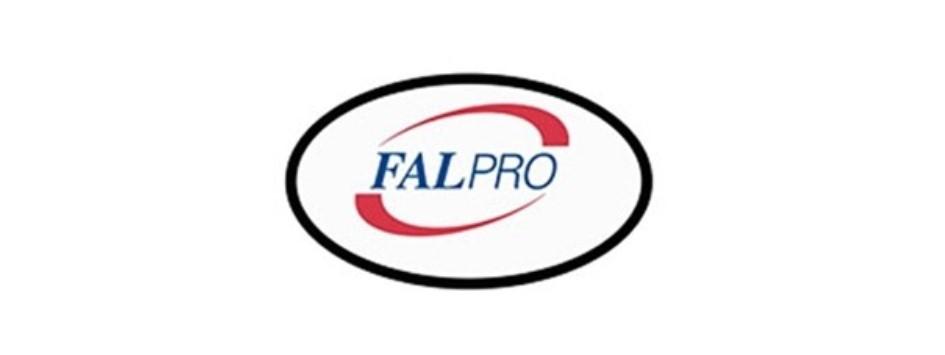 Køb kvalitetsprodukter fra FalPro - og mange flere brands - hos MS Rideudstyr