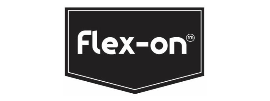 Køb kvalitetsprodukter fra Flex-On - og mange flere brands - hos MS Rideudstyr