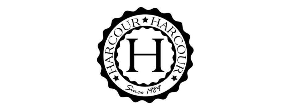 Køb kvalitetsprodukter fra Harcour - og mange flere brands - hos MS Rideudstyr