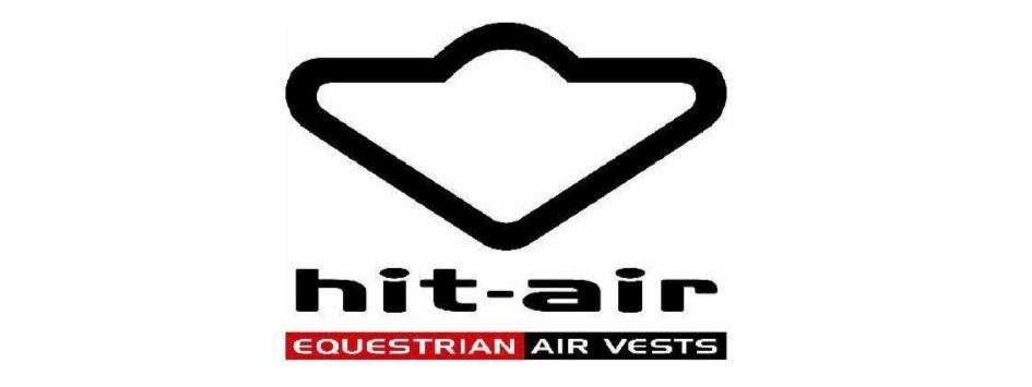Køb kvalitetsprodukter fra Hit-Air - og mange flere brands - hos MS Rideudstyr