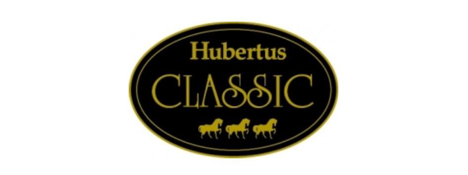 Køb kvalitetsprodukter fra Hubertus - og mange flere brands - hos MS Rideudstyr