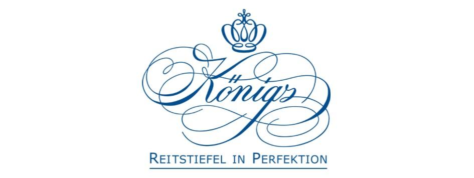 Køb kvalitetsprodukter fra Königs - og mange flere brands - hos MS Rideudstyr