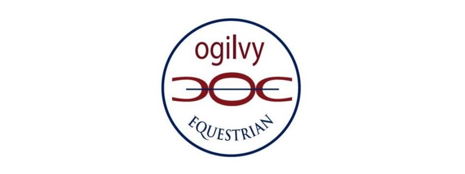 Køb kvalitetsprodukter fra Ogilvy - og mange flere brands - hos MS Rideudstyr