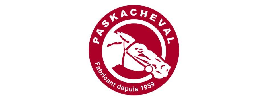 Køb kvalitetsprodukter fra Paskacheval - og mange flere brands - hos MS Rideudstyr