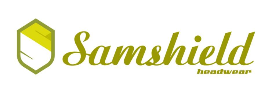 Køb kvalitetsprodukter fra Samshield - og mange flere brands - hos MS Rideudstyr