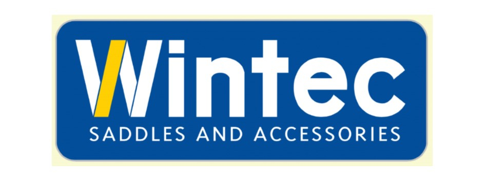 Køb kvalitetsprodukter fra Wintec - og mange flere brands - hos MS Rideudstyr