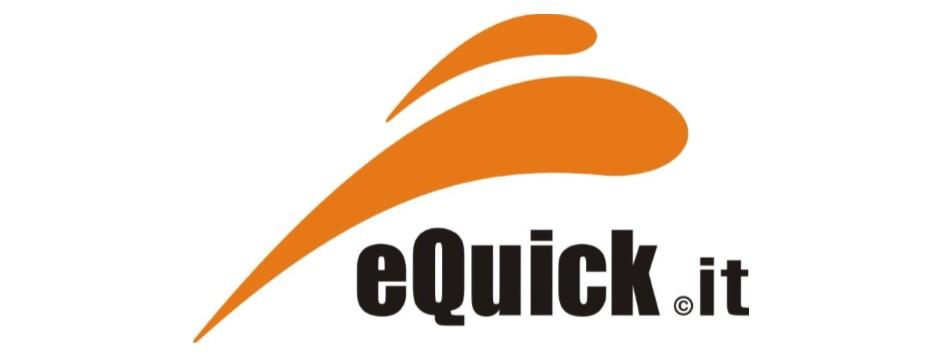 Køb kvalitetsprodukter fra eQuick - og mange flere brands - hos MS Rideudstyr