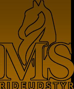 MS Rideudstyr